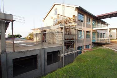 Bauabschnitt 2 Dez2015