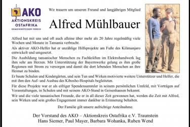 Alfred-Muehlbauer-Traueranzeige032021