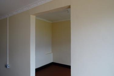 staff rooms