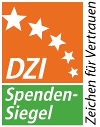 DZI Icon